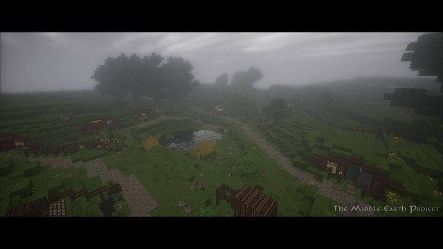 The-hobbiton-resource-pack-3.jpg