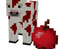 [1.6.4] More Cows Mod Download