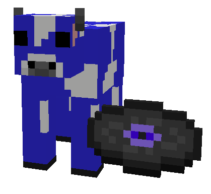 More-Cows-Mod-4.png
