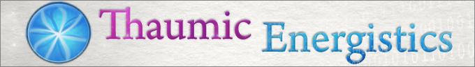 c716a  Thaumic Energistics Mod [1.7.10] Thaumic Energistics Mod Download