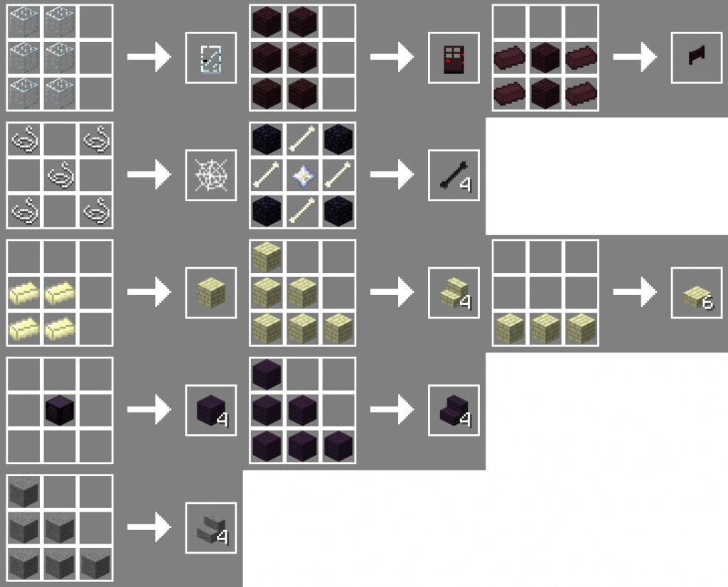 MoreCraft-Mod-10.png