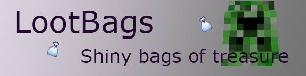 LootBags-Mod.png