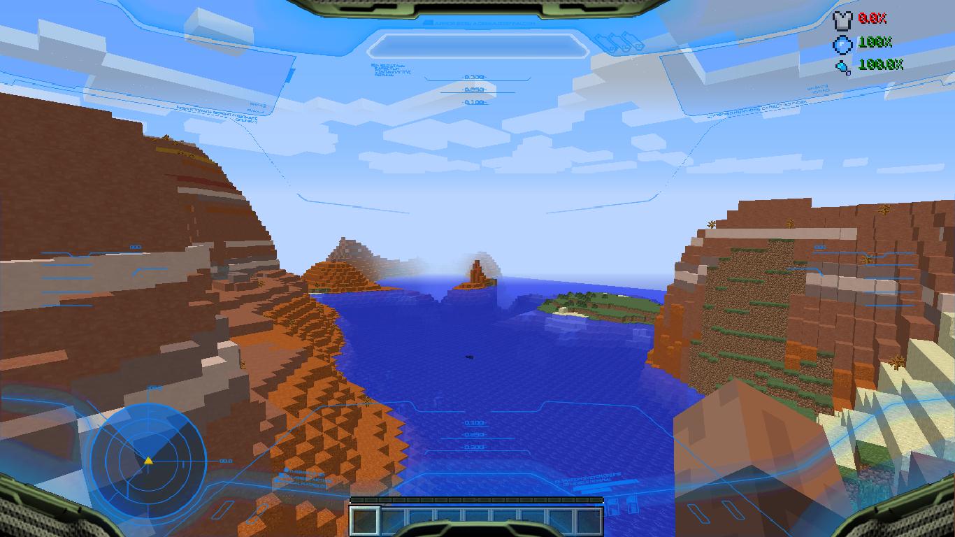Mods 1. 7. 2 | minecraft forum.
