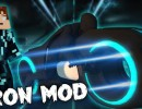 [1.7.10] Tron Mod Download