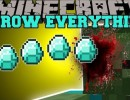 [1.7.10] Throwable Everything Mod Download
