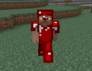 [1.7.10] Ruby Mod Download