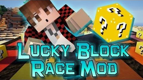 Lucky-Block-Race-Map.jpg