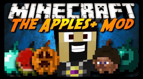 http://minecraft-forum.net/wp-content/uploads/2014/12/f73a5__Apples-Mod.jpg