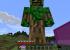 [1.7.10] OooCraft: Adventure Time Mod Download