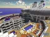 [1.8] Oasis of The Seas Map Download