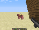 [1.7.10] Potato Gun Mod Download