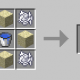 [1.8] Wuppy's Simple Pack Mod Download