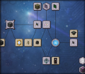 [1.7.10] Thaumic Energistics Mod Download