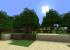 [1.7.10] Skyland Mod Download