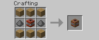 07520  1396629434 mining tnt craft Improving Minecraft Recipes