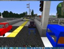 [1.7.10] Vehicular Movement Mod Download