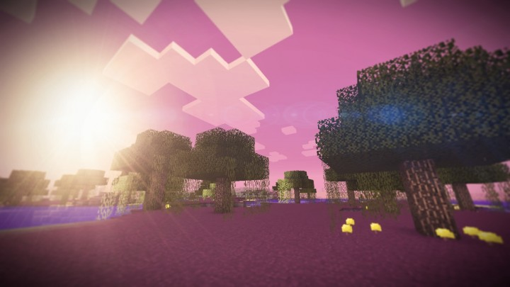 169a5  Aether resource pack 7 [1.9.4/1.8.9] [16x] Aether Texture Pack Download