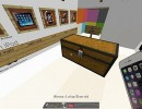 [1.9.4/1.8.9] [256x] iCraft – The Apple Texture Pack Download
