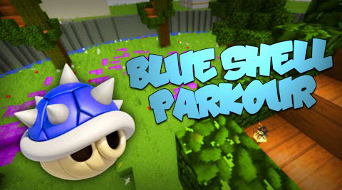 BlueShell-Parkour-Map.jpg