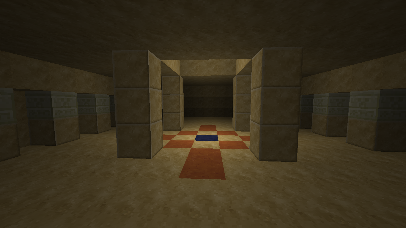 25ee7  Libertas resource pack 6 [1.9.4/1.8.9] [16x] LIBERTAS Texture Pack Download