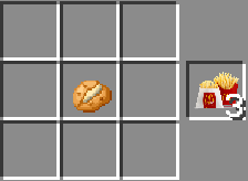 2d4bb  Fast Food Mod 16 Fast Food Recipes