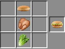 2d4bb  Fast Food Mod 17 Fast Food Recipes