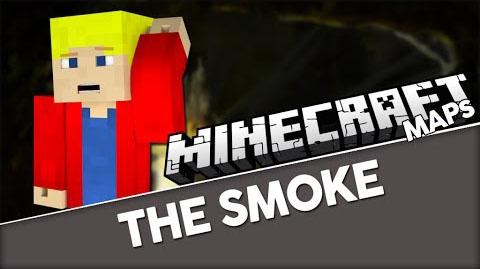 The-Smoke-Map.jpg