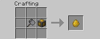 3c58a  Ores to Eggs Mod 4 [1.7.10] Ores to Eggs Mod Download