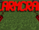 [1.7.10] Alarmcraft Mod Download