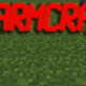 [1.8] Alarmcraft Mod Download