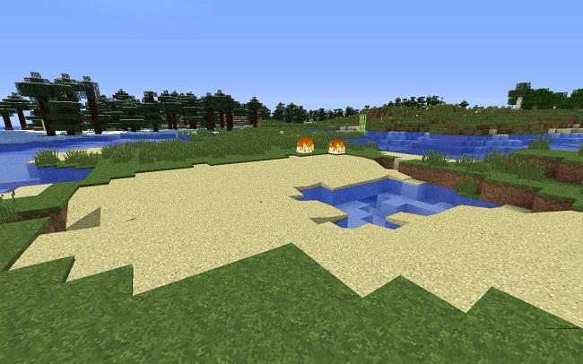 Better-Sand-Mod.jpg