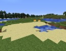 [1.7.10] Better Sand Mod Download