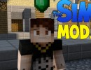 [1.7.10] Sim-U-Kraft Reloaded Mod Download
