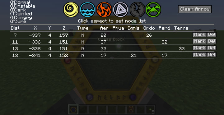 Thaumcraft-Node-Tracker-Mod.jpg