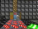 [1.9.4/1.8.9] [16x] Candy Crash Texture Pack Download