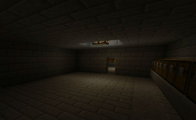 7a474  Grief Map 1 [1.8] Grief Map Download