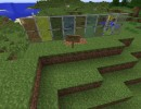 [1.7.10] Monoblocks Mod Download