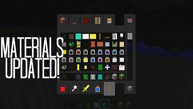 Simply-modern-resource-pack-11.jpg