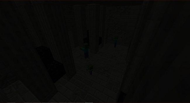 90cb0  Runic Dungeons Mod 3 Runic Dungeons Screenshots