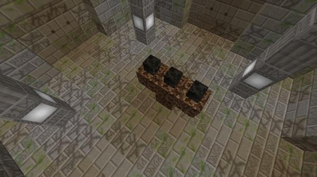 90cb0  Runic Dungeons Mod 4 Runic Dungeons Screenshots