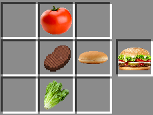 94f4c  Fast Food Mod 30 Fast Food Recipes