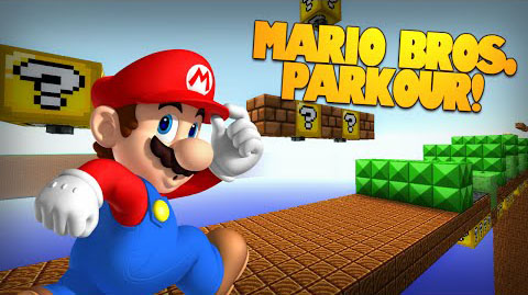 Super-Mario-Bros-Parkour-Map.jpg
