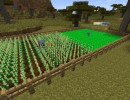 [1.7.10] Extended Farming Mod Download