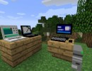 [1.7.10] FRSM Mod Download