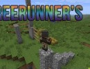 [1.7.10] Freerunners Mod Download
