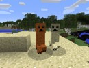 [1.7.10] Material Creepers Mod Download