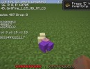 [1.7.10] Stackie Mod Download