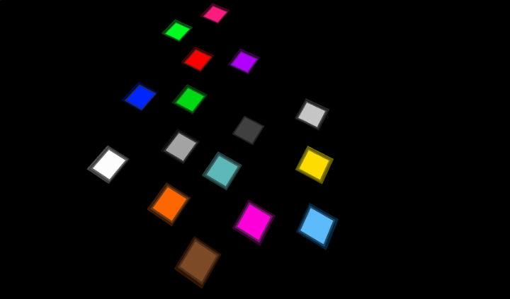 Monoblocks-Mod-6.jpg