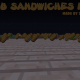 [1.7.10] Mob Sandwiches Mod Download