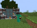 [1.7.10] MedicineCraft Mod Download